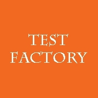 Test Factory
