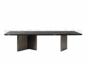 Margutta Dining Table