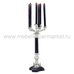 Candle Holder Speer