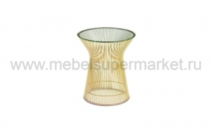 PLATNER_COFFEE_GOLD_SMALL