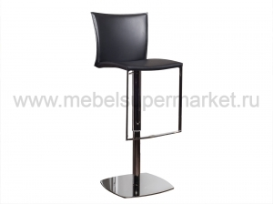 Nobile Chair