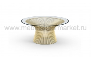 PLATNER_COFFEE_GOLD_91