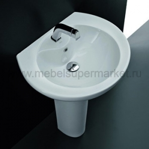 Althea Ceramica Contract Cento