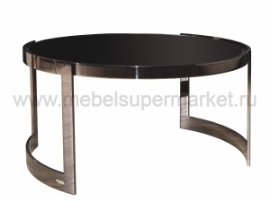 Anya Coffee Table D90