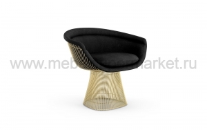 PLATNER_LOUNGE_CHAIR_GOLD
