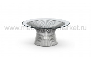 PLATNER_COFFEE_91