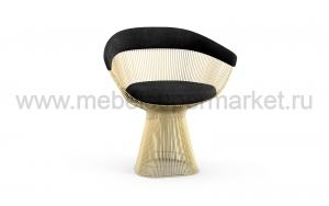 PLANER_CHAIR_GOLD