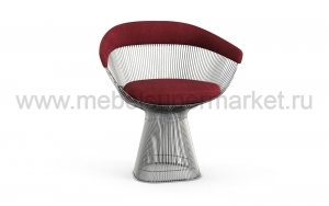 PLATNER_CHAIR