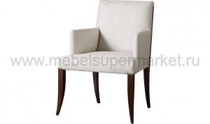 ATELIER DINING ARM CHAIR