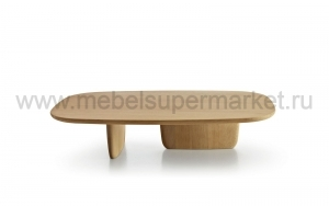TOBI-ISHI _SMALL_TABLE