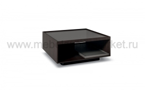 CLOSE_NIGHTSTAND_78_AND_TRAY