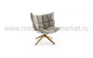 HUSK_CHAIR_SMALL