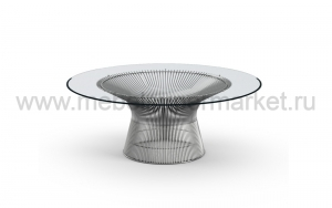 PLATNER_COFFEE_107