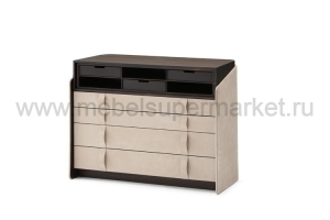 GENTLEMAN SECRETAIRE