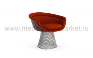 PLATNER_LOUNGE_CHAIR