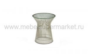 PLATNER_COFFEE_SMALL