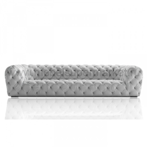 CHESTER MOON Sofa