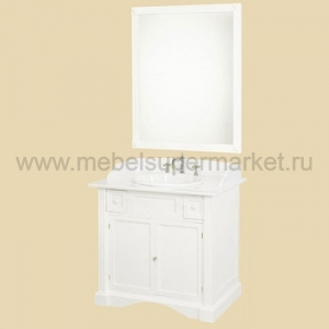 Комплект мебели Bianchini & Capponi Novecento 8700+7001+8703+8704 ...