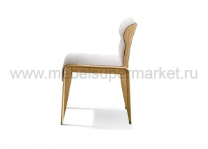 INA CHAIR
