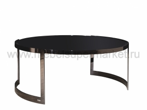 Anya Coffee Table D60