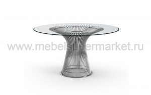 PLATNER_DINNING_TABLE