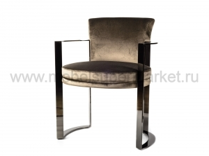 Ripetta Chair