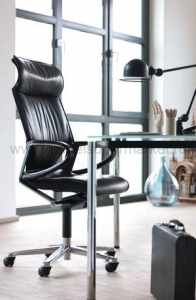 Modus Executive chair