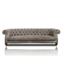 DIANA CHESTER Sofa